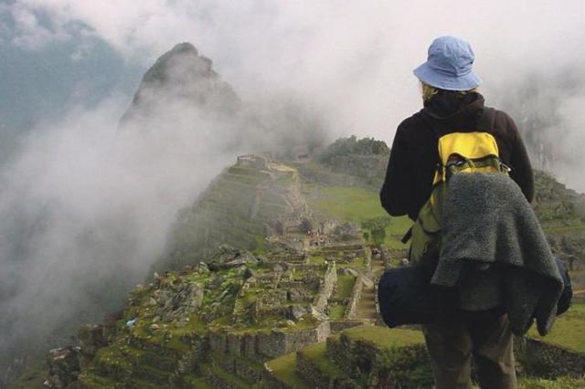 Отважные путешествия, которых не было! Обманы отважных путешественников