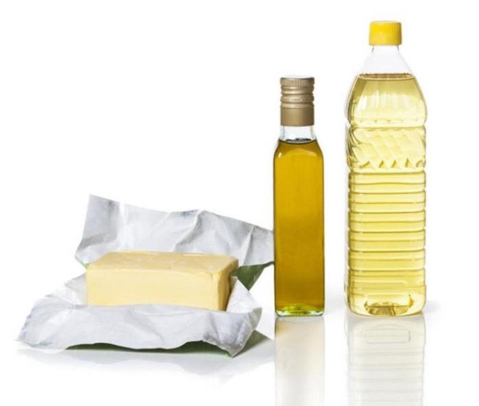 5 пищевых продуктов, которые нельзя выбрасывать в унитаз ни в коем случае!