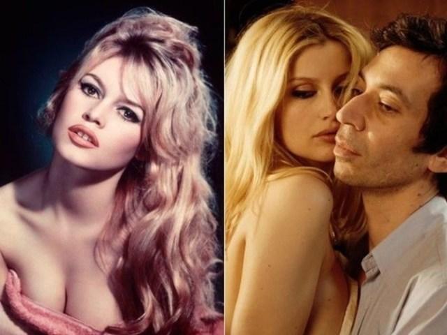 Культовые красавицы и красивые актрисы, сыгравшие их в кино