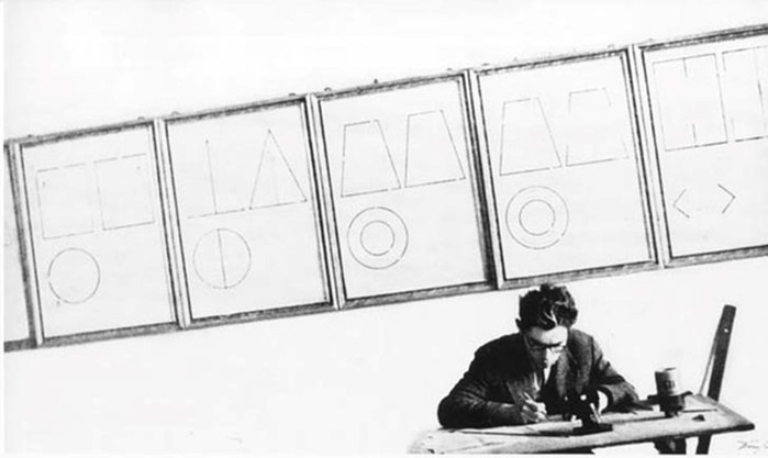 Жизнь советских студентов в фотопроекте «Gaudeamus»