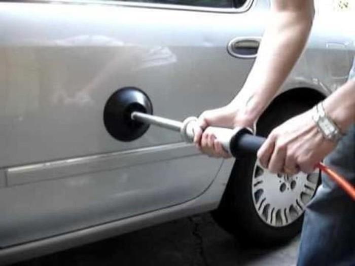 Полезные трюки для автомобилистов