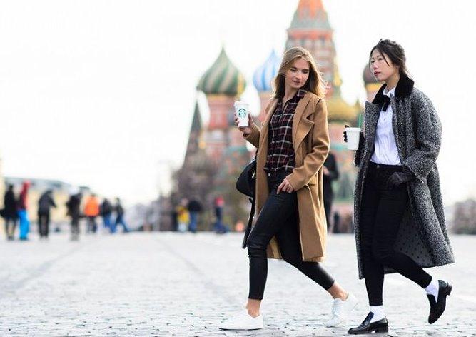 Сотрудники «Яндекса» вычислили самый популярный город России