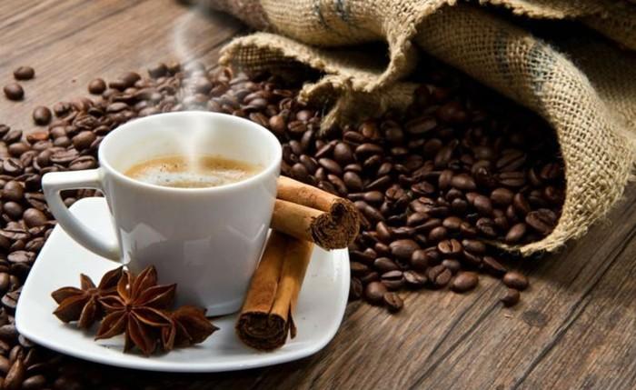 10 причин, почему не нужно пить кофе