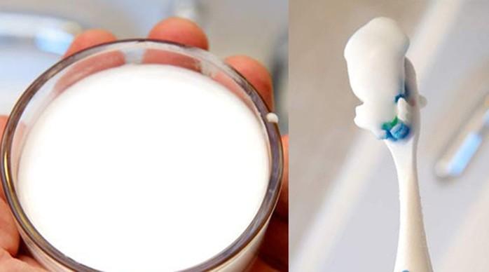 Полезные советы: как сделать зубы белыми