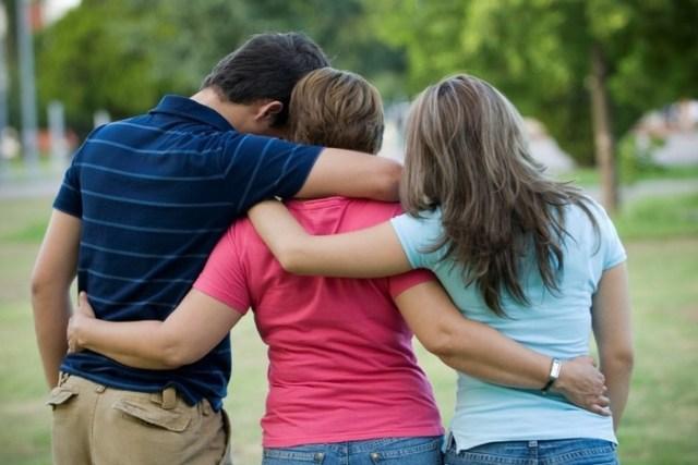 Несколько советов, чтобы понять, когда в твои 23 года всё идет нормально в жизни