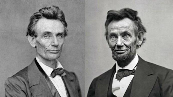 12 фотографий «до и после», от которых срывает башню