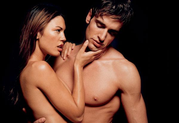 Женщина не откажется от секса в 10 ситуациях. Статья только для мужчин!