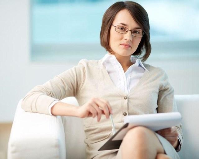 8 профессий, которые поломают вашу психику