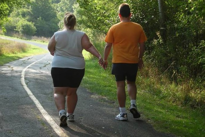 Ученые нашли способ спасти толстых людей от смерти