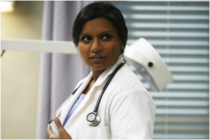 Врачи «скорой» рассказали о самых безумных пациентах. Это вам не «Доктор Хаус»!