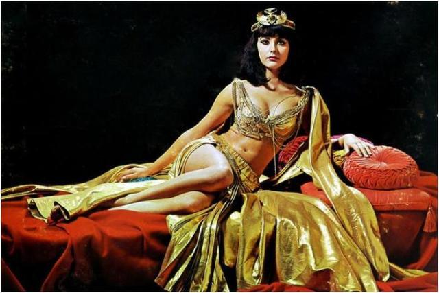 9 мифов об исторических личностях, в которые вы до сих пор верите