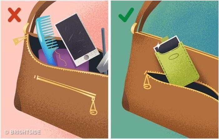 Как продлить срок службы ваших гаджетов