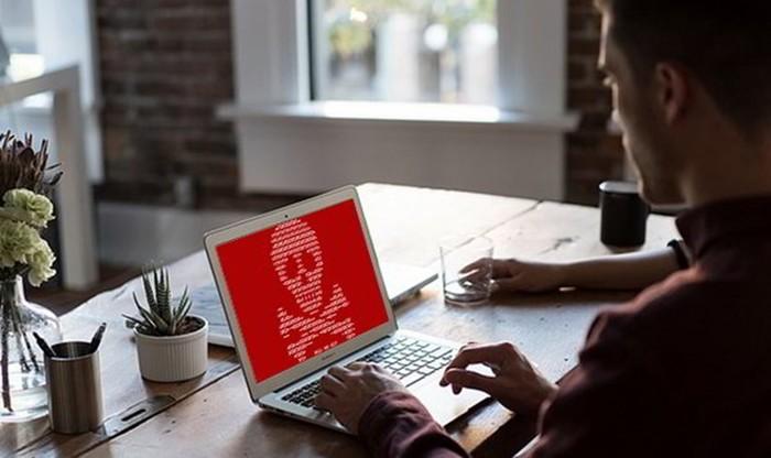 Самые известные компьютерные вирусы