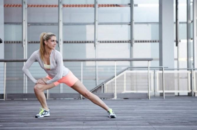 Суперкомплекс для похудения. Короткая утренняя тренировка, которая подходит всем!