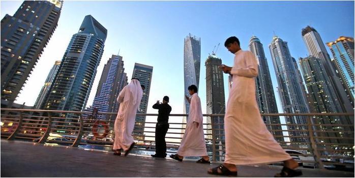 Лучшие города для экспатов: работа и жизнь за границей