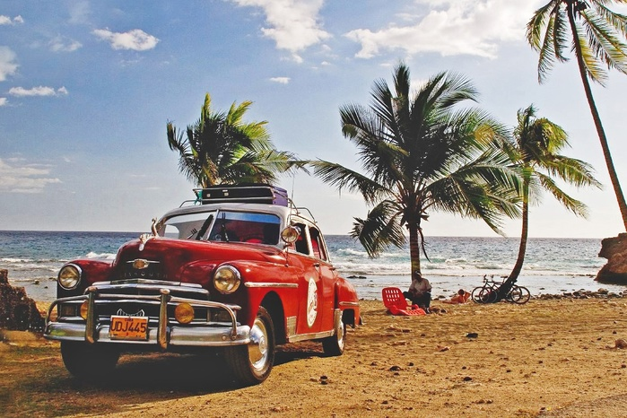 Интересные факты о Кубе
