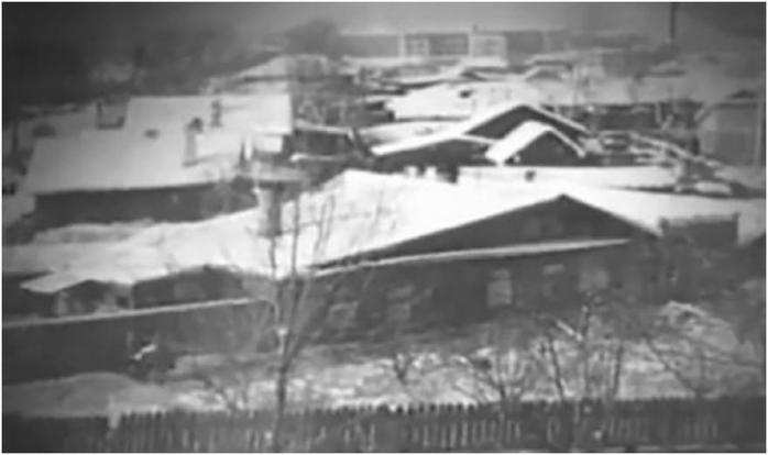 Криминальные истории: громкие ограбления в СССР