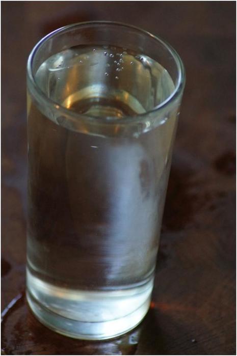 Как правильное употребление жидкости может улучшить здоровье