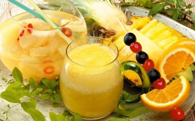 Один глоток этого напитка поможет от боли в суставах