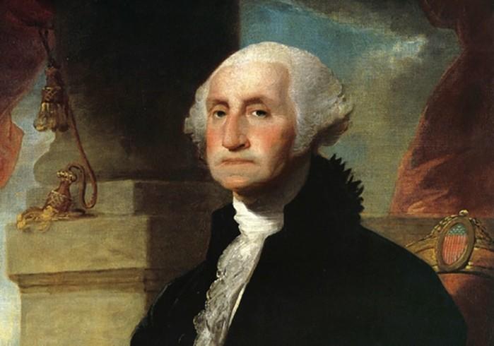 20 невероятных фактов о президентах США