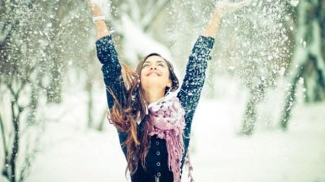 20 вещей, которые стоит выбросить до Нового года