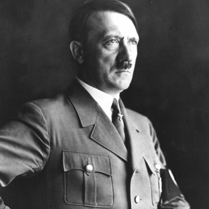 Что было бы, если бы Гитлер в 1941 году взял Москву