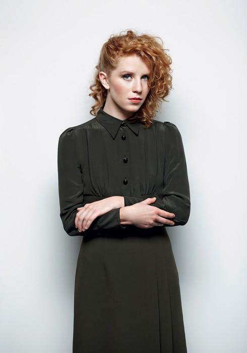 Певица Алина Орлова сообщила 11 вещей о женщинах