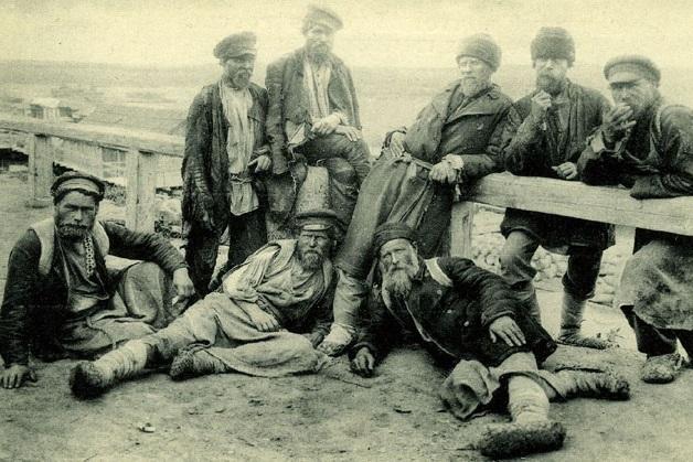 Какие привычки невоспитанных русских считаются нормальными во всем мире