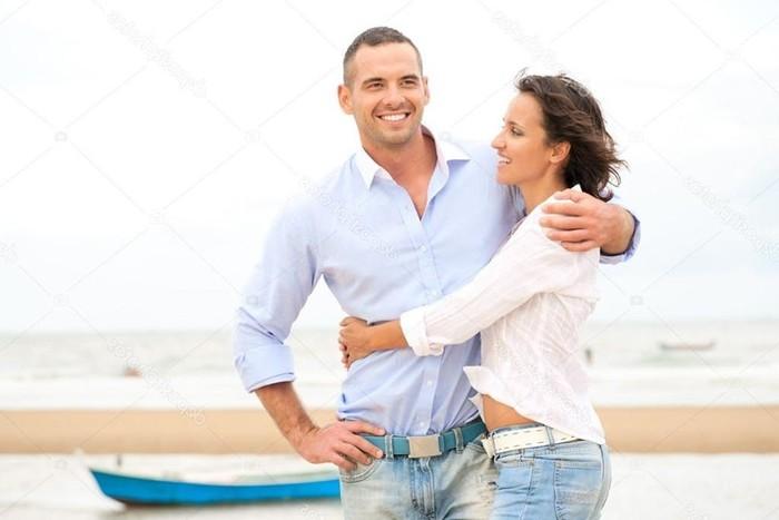10 «голливудских» советов для фотографии влюбленной пары