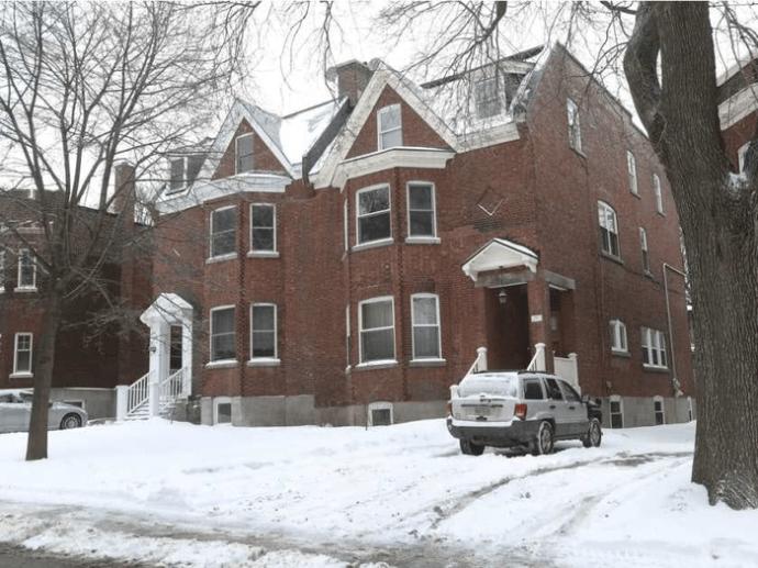 Кошмарные находки при ремонте в старых домах
