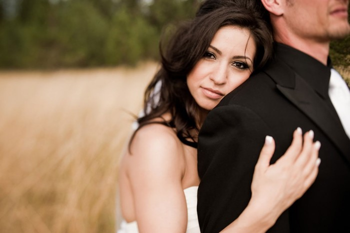 10 советов о том, как любить мужчину