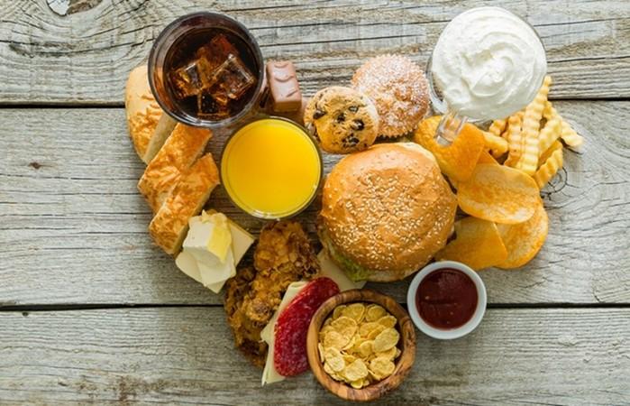 7 продуктов, полезных и вредных для здоровья зубов