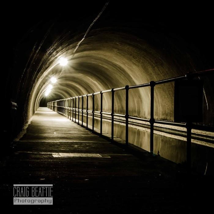 Колесо Фалкирк— одно из самых необычных сооружений мира