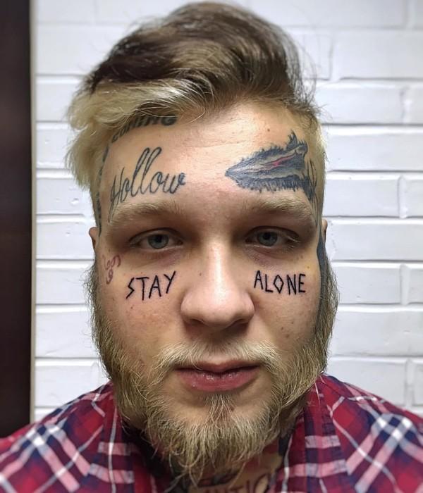 Так выглядит 24 летний сын актрисы Елены Яковлевой