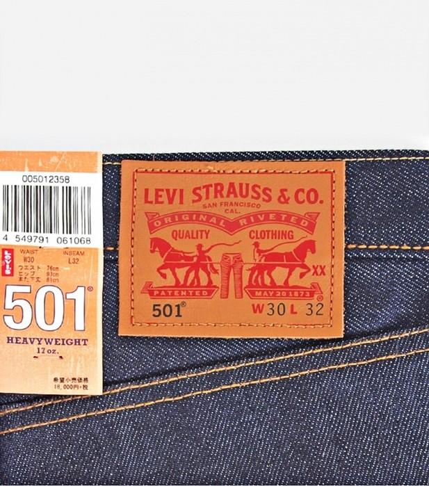 Что означают цифры в названиях известных брендов— 12 примеров