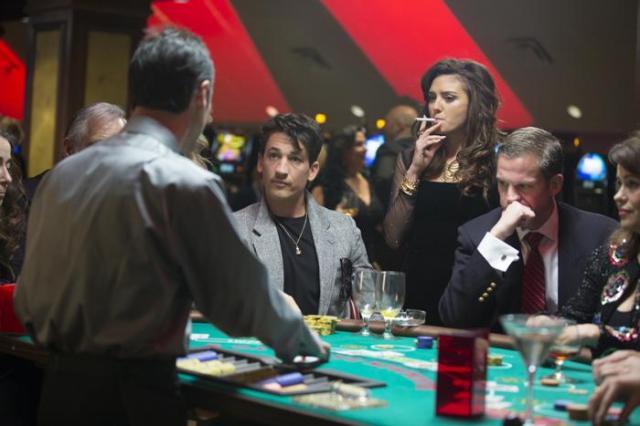 Интересные факты о покере. Вокруг этой игры существует множество мифов и легенд