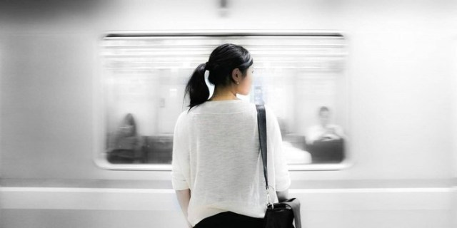 9 психологических сигналов, которые нельзя игнорировать