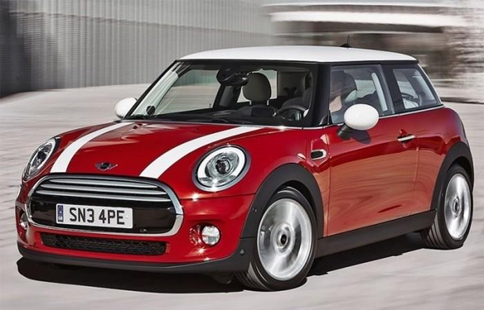 Купили автомобиль и пожалели об этом: 5 популярных моделей, не оправдавших ожидания владельцев