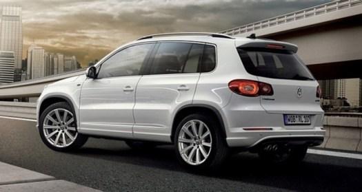 5 популярных автомобилей, владельцы которых уже пожалели о своем выборе