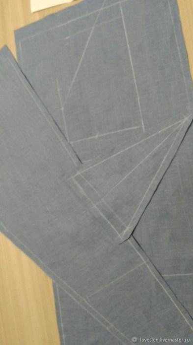 2 (393x700, 146Kb)