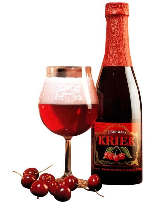 Как самые обычные пауки хранят секрет лучшего бельгийского пива