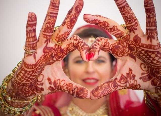 Дикие традиции первой брачной ночи в разных странах