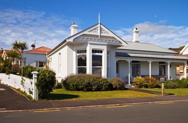 Новая Зеландия. Особенности культуры и национальной самобытности новозеландцев