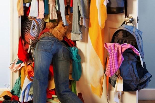 Смертельно опасная одежда! Реальные истории, когда личные вещи убивают людей