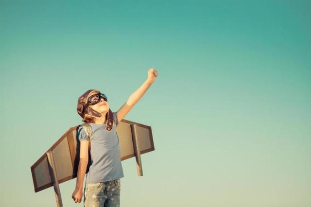 10 правил Клода Штайнера, как вырастить детей самостоятельными