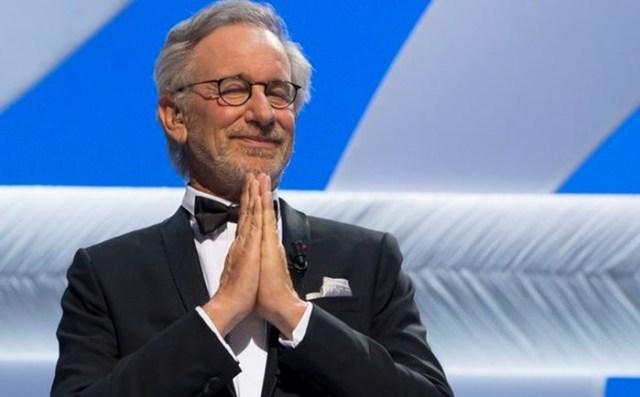 Рейтинг Forbes: самые богатые знаменитости США