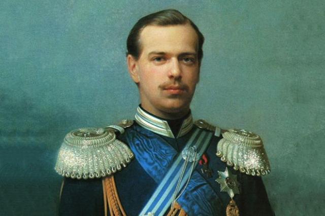 Сколько денег зарабатывали российские императоры