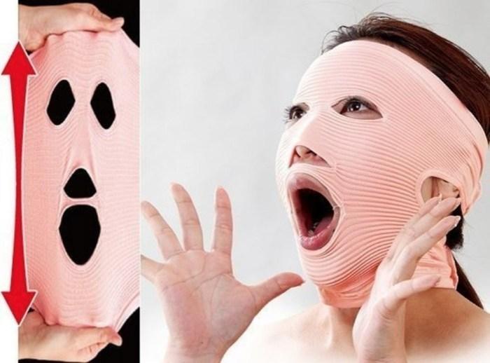 Мудрые японцы и их странные на первый взгляд изобретения