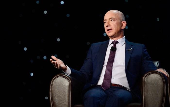 Рейтинг миллиардеров Forbes: кто больше всего заработал в этом году