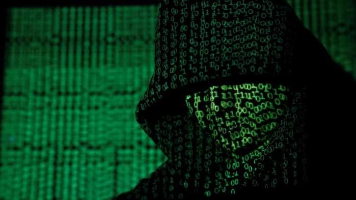 Психологическая атака как способ взлома систем безопасности